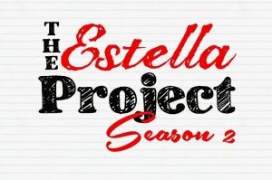 estella project season 2